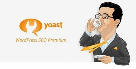 WordPress-SEO-Premium-v1.5.2.2-Yoast