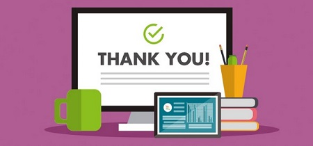 افزونه رزرو آنلاین YITH Booking for WooCommerce ووکامرس نسخه ۱٫۰٫۱۵