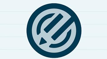 افزونه فرم ساز و ایجاد آزمون Forminator Pro وردپرس نسخه 1.2.1
