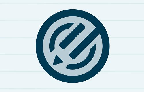 افزونه فرم ساز و ایجاد آزمون Forminator Pro وردپرس