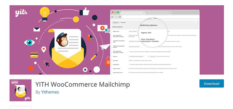 10 افزونه ایمیل مارکتینگ وردپرس