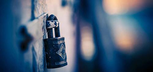 5 نکته برای افزایش امنیت وبسایت وردپرس