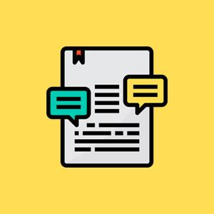 آموزش به روزرسانی افزونه ها در وردپرس به زبان ساده و بررسی خطاهای احتمالی در هنگام نصب