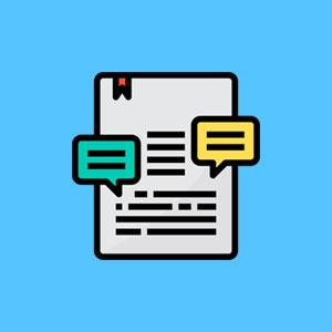 3 روش مهم برای نصب افزونه در وردپرس- آموزش تصویری