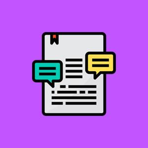 آموزش رفع مشکل خطای جی کوئری jQuery وردپرس 5.5