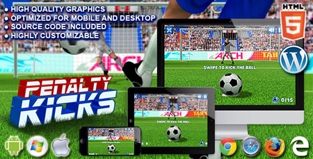penalty-kicks-html5-sport-game