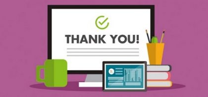 افزونه رزرو آنلاین YITH Booking for WooCommerce ووکامرس نسخه 2.0.6