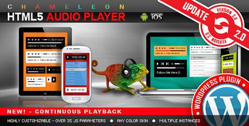 HTML5-Audio-Player-WordPress-Plugin
