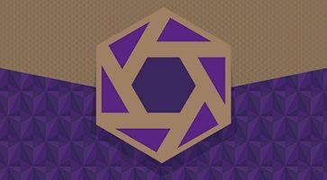 افزونه ایجاد نسخه پشتیبان Snapshot Pro وردپرس نسخه 3.1.9.2
