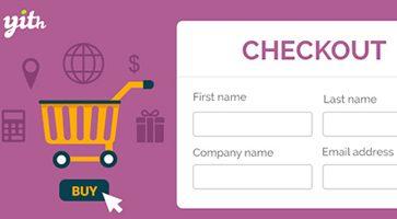 افزونه پرداخت سریع محصولات دیجیتال ووکامرس Quick Checkout for Digital Goods نسخه 1.2.9
