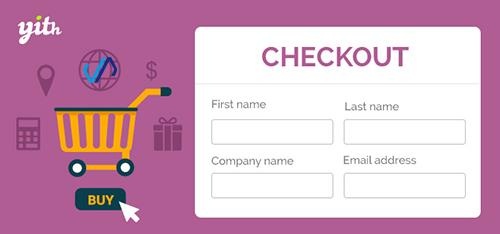 افزونه پرداخت سریع محصولات دیجیتال ووکامرس Quick Checkout for Digital Goods