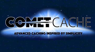 افزونه Comet Cache Pro کش پیشرفته وردپرس نسخه 170220