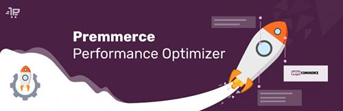 افزونه WooCommerce Performance Optimizer بهینه سازی ووکامرس نسخه 1.1.4