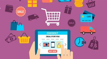 افزونه پیشنهاد شگفت انگیز برای ووکامرس YITH WooCommerce Deals نسخه 1.0.9