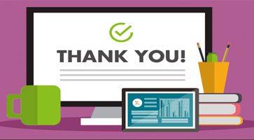 صفحه تشکر از پرداخت YITH Custom Thank You Page ووکامرس نسخه 1.2.0