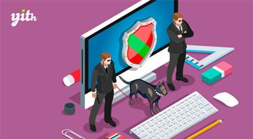 افزونه تشخیص خرید مشکوک YITH WooCommerce Anti-Fraud ووکامرس نسخه 1.3.2