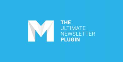 بهترین افزونه خبرنامه ایمیل برای وردپرس نسخه 2.4.18